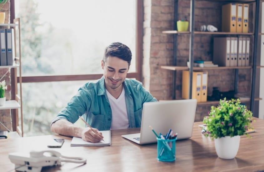 10 benefits of professional development