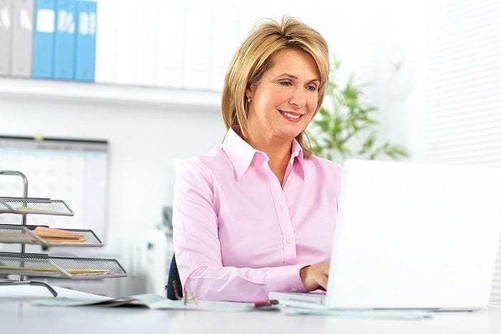 10 quick tips to help you get back into the workplace australian online courses sml