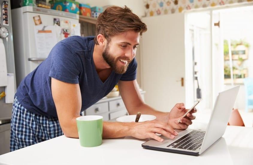 10 ways online study beats the classroom