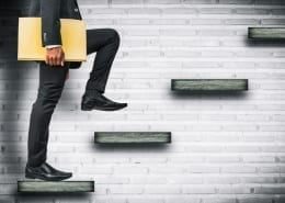 5 ways to supercharge career