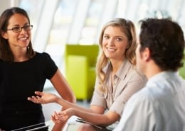 7 tips to mediate workplace conflict