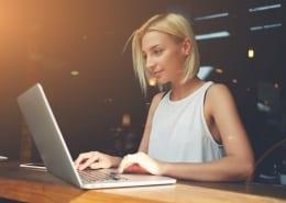9 scientific ways to improve focus for online study