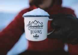 Adventure Tourism blog
