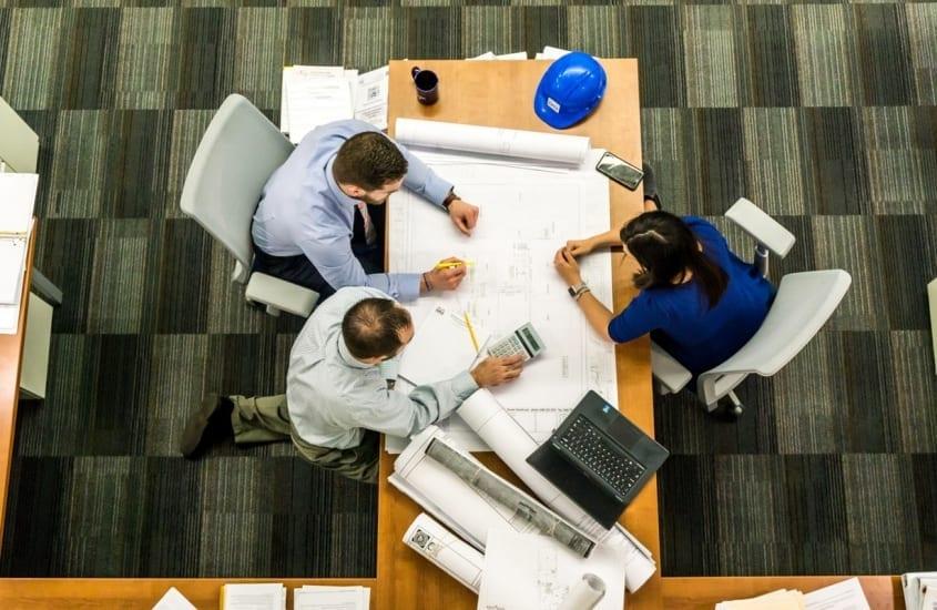 Agile Project Management blog