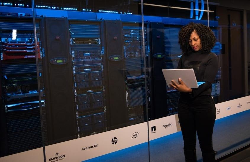 Big data blog image scaled