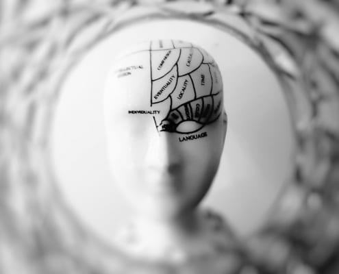 Blog biopsychology