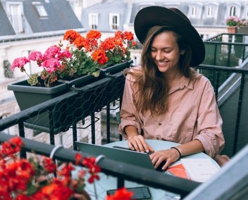 Building a Successful Virtual Workforce