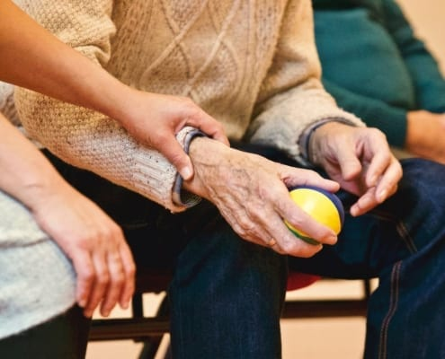 Cert aged care counselling image blog