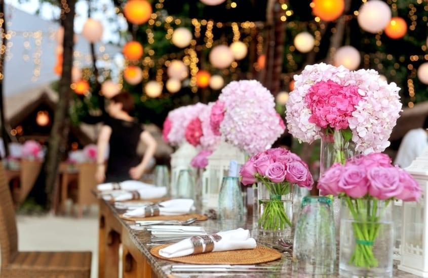 Cert of Wedding Planning blog scaled