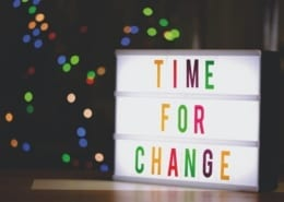 Change management courses scaled