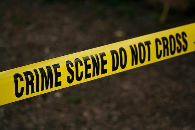 Criminal psychology blog