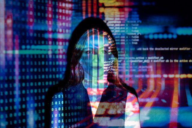 IT courses online