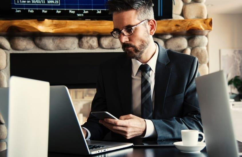 Operations management blog