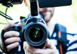 Photojournalism course blog scaled