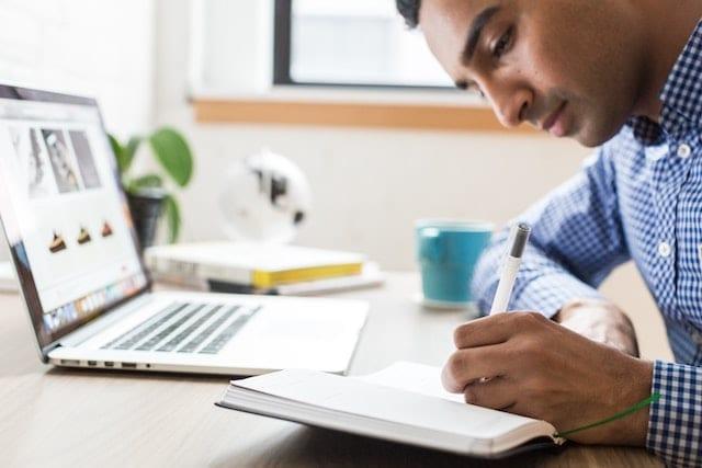 Writing courses make you a better communicator