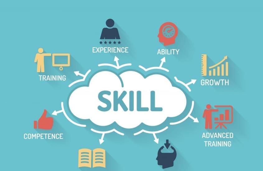 australianonlinecourses onlinelearning