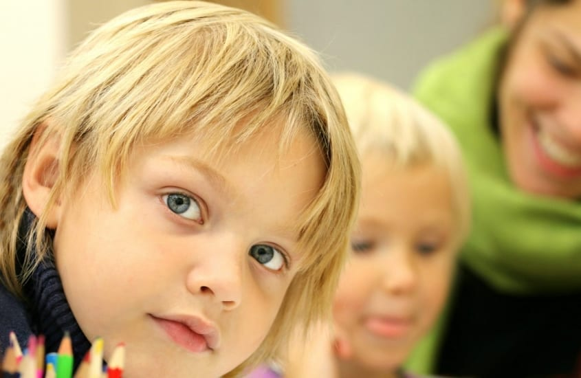 boy child childhood 207653
