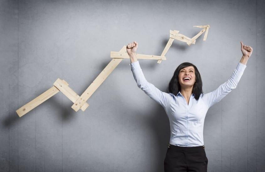 careers in marketing australian online courses