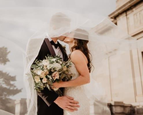 cert of wedding photography