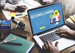 distancelearning australianonlinecourses