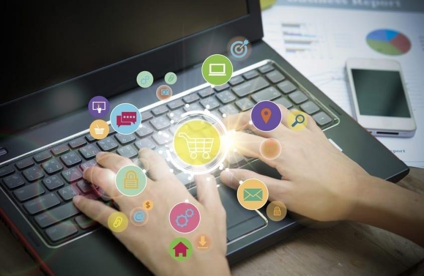 great study apps australian online courses 1