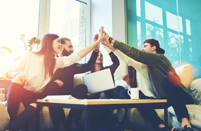 how retain great employees
