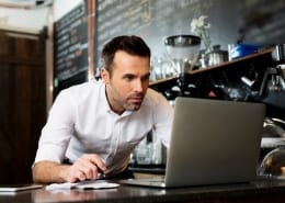 industry expert tips restaurant management