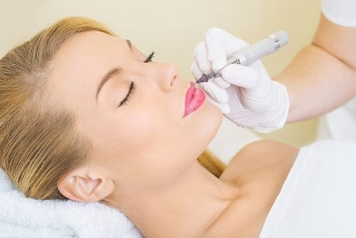 Introduction to Cosmetic Tattooing