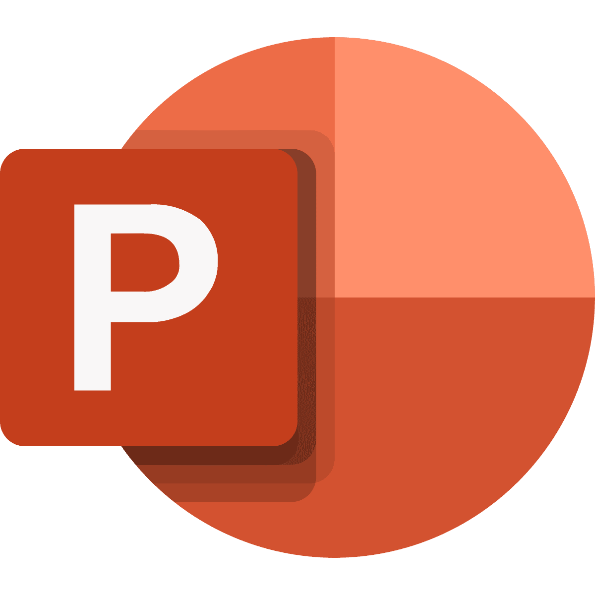 Microsoft Office – Powerpoint 2013
