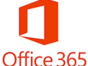 Microsoft Office Word 365