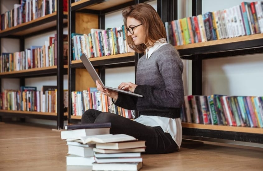 must read books to inspire success