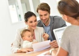 myths about making a will