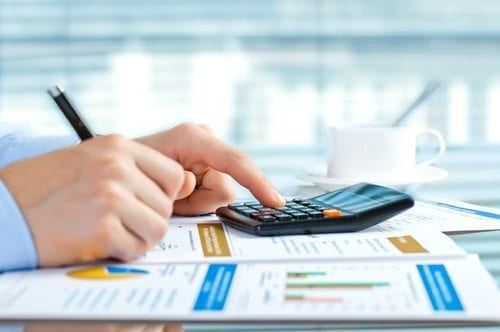 online accounting finance courses australia
