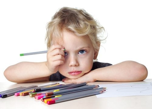 online developmental psychology course