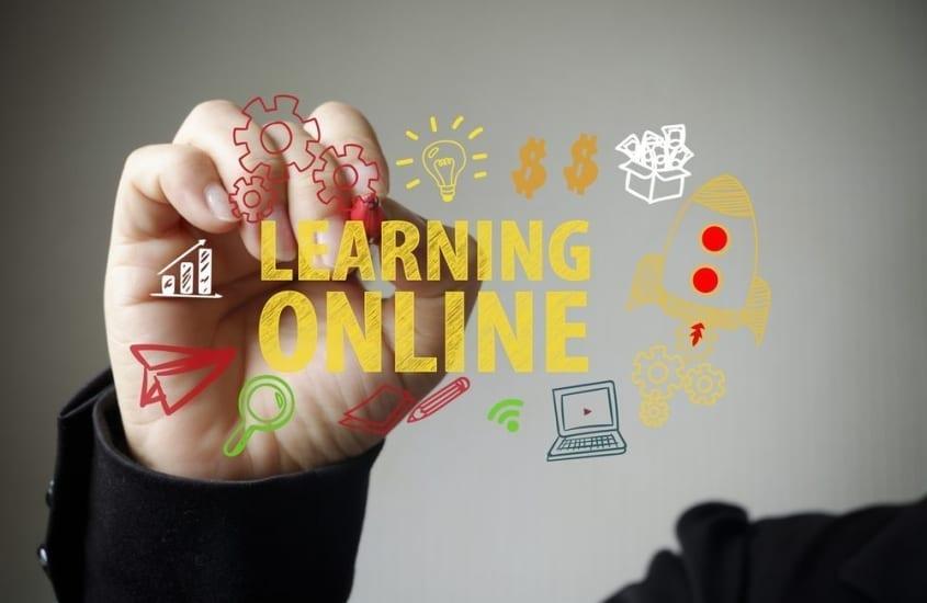 online learning australian online courses