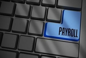online payroll computerised accounts course