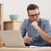 online study is it right for you