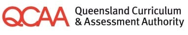 queensland curriculum and assessment