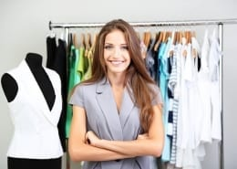 retail fashion buying careers