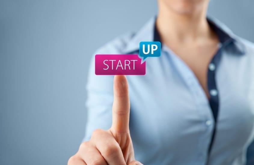 startup australianonlinecourses