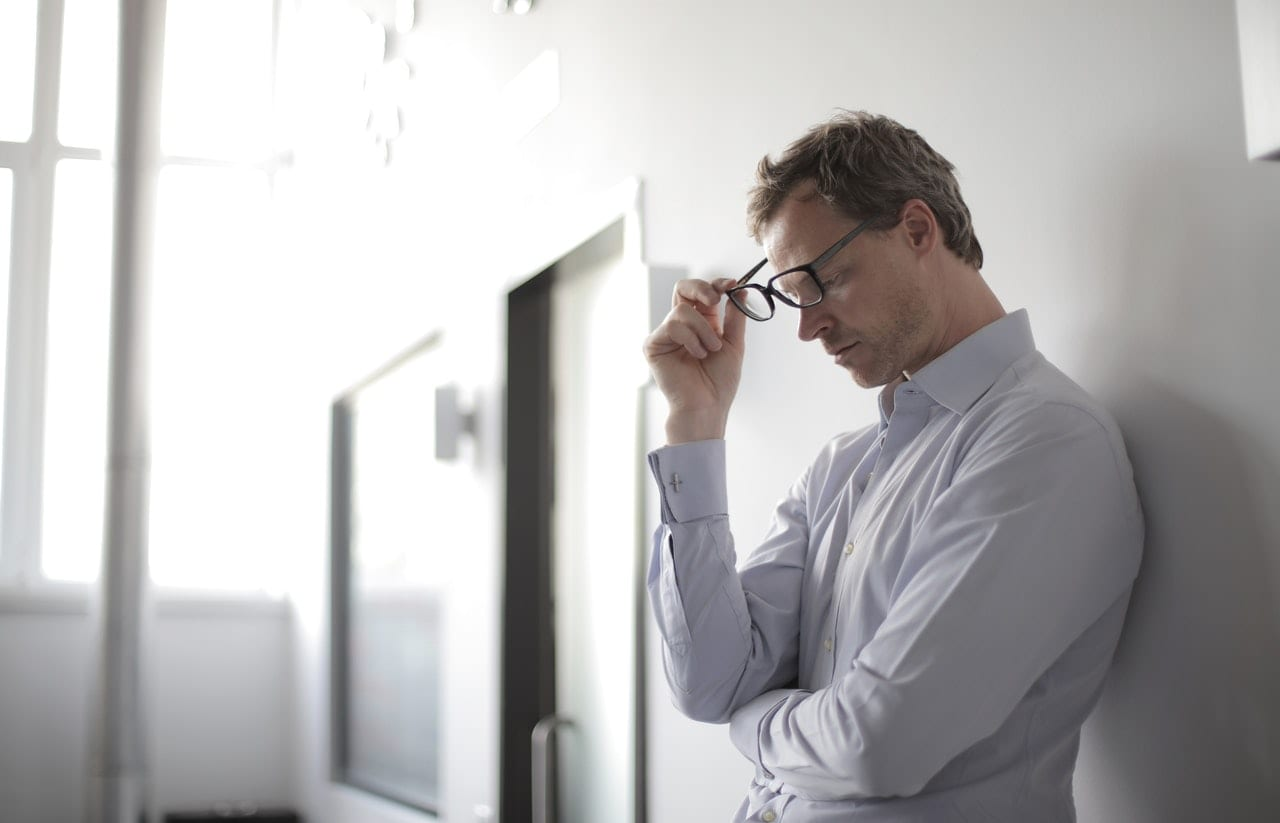 Stress Management for Professionals