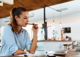 study smarter secret to study