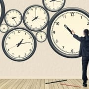 time management australian online courses 1