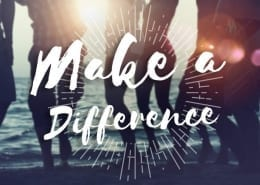 top 10 careers that make a difference