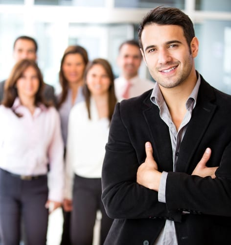 Ultimate Leadership Development Program