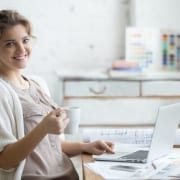 what courses are delivering big bucks australian online courses