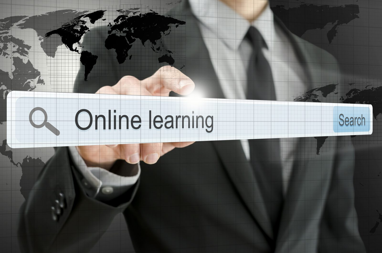 why we love online training australian online courses