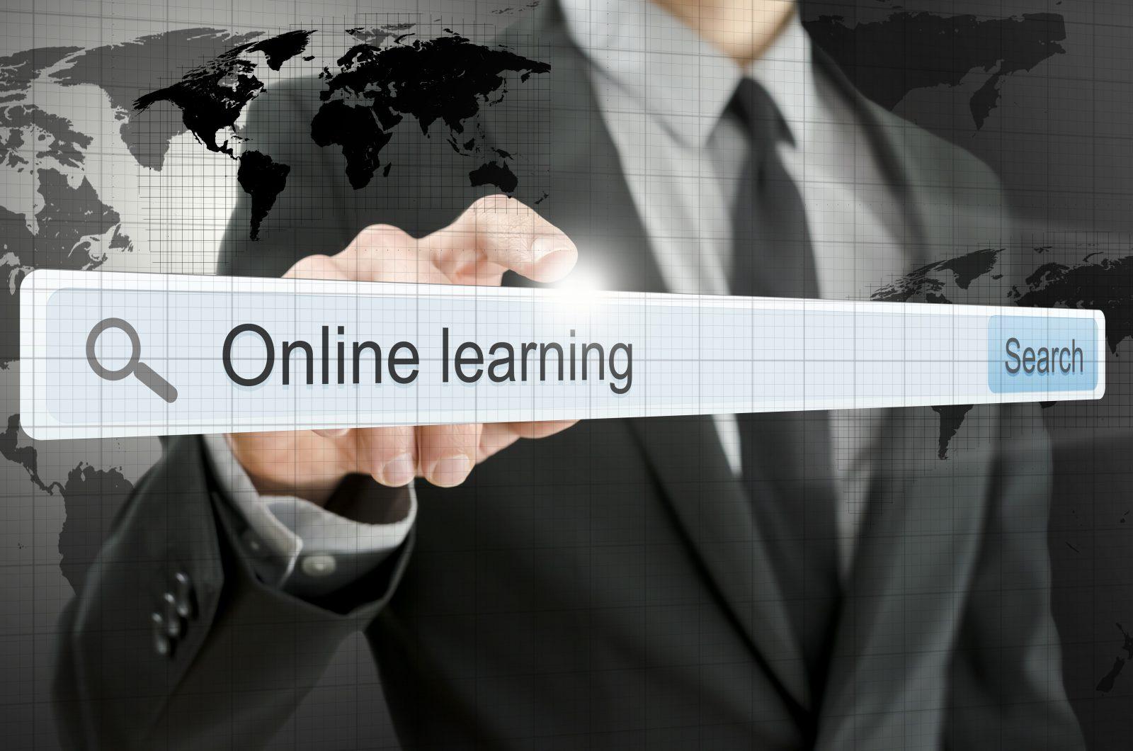 why we love online training australian online courses