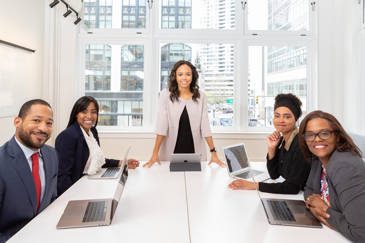 Women Leadership – Owning Your Strengths and Skills